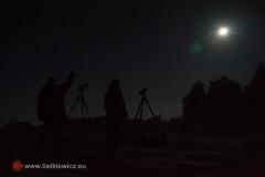 O dwóch takich co chcieli ukraść Księżyc, Rokita